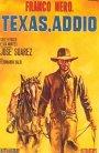 Texas_Addio_01